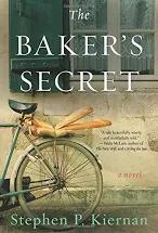 Bakers Secret