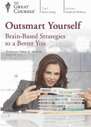 Outsmart Yourself