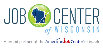 Job Center of Wisconsin