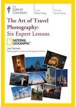 cover the art of photography