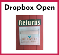 Dropbox Open