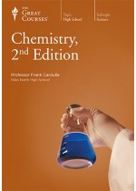 cover chemistry
