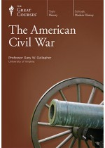 cover the american civil war