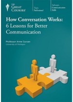 cover how conversation works