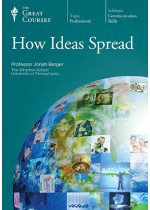 cover how ideas spread