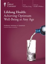cover lifelong health