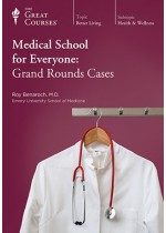 cover medical school for everyone