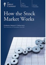 cover how the stock market works