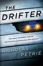 Drifter by Nicholas Petrie