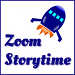 Zoom Storytime