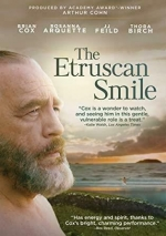 Etruscan Smile