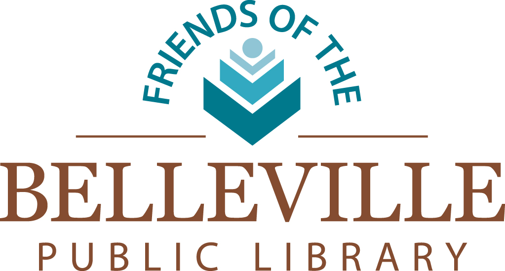 Friends of the Belleville Public Library