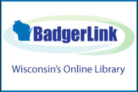 Badgerlink