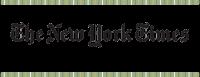 New York Times Digital Edition