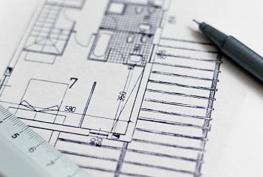 Library schematic design presentation June 13, 6:00 pm