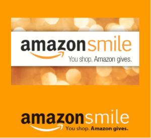 Support friends of the Belleville Public Library when you shop at smile.amazon.com