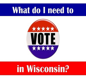 How Do I Find Out If Im Registered To Vote In Kansas