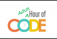 Hour of Code for Adults at Belleville Public Library