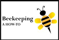Beekeeping: A How-To