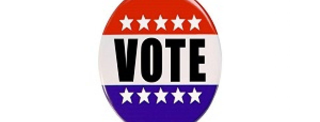 Find out how to register and vote in Wisconsin under the new Voter ID Laws